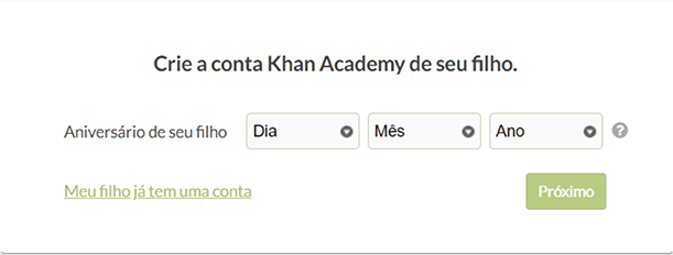 Create_Child_Account___Khan_Academy.png
