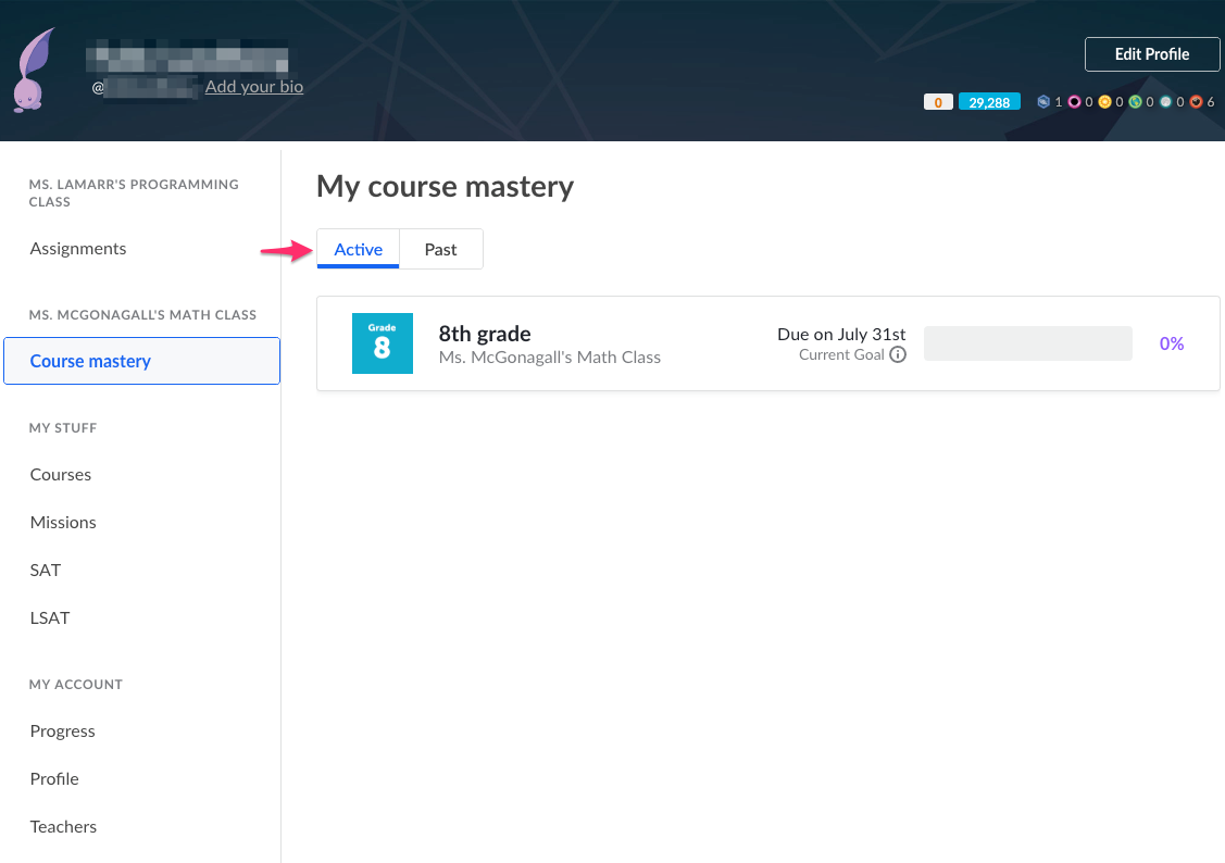 Course_Mastery_Assignments_on_Khan_Academy.png