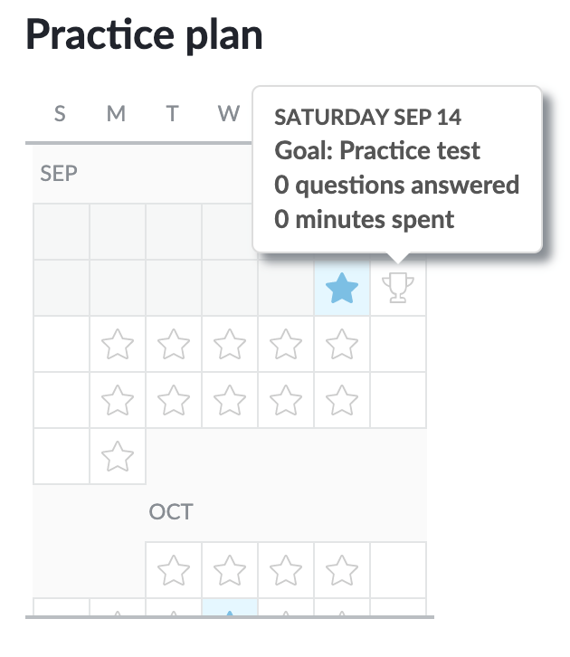 Practice_Test_Goal_on_SAT_Practice_Schedule.png