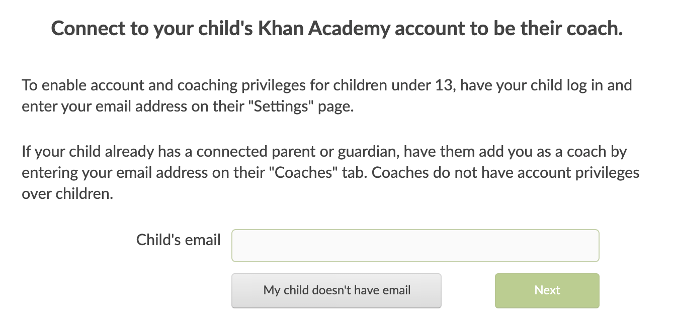 Ask_for_Coaching_Access_by_Email.png